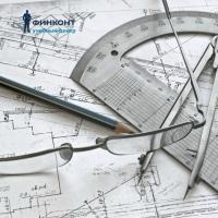 Курс «Линейные объекты: проект планировки и межевания»