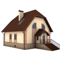 Строй ДОМ - частное домостроение в Стерлитамаке