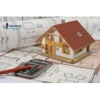 Курс «Обследование строительных конструкций зданий и сооружений»