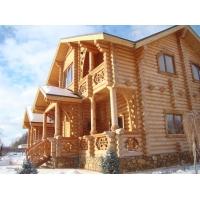 построим качественный дом Вашей мечты по разумной цене