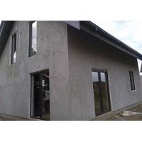 Строительство домов, загородное строительство