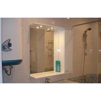 Отделка ванной комнаты от эконом класс до VIP