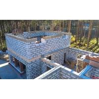 Строительство малой этажности!