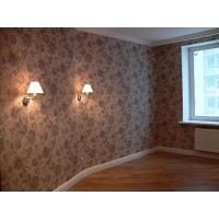 Ремонт и отделка квартир с гарантией по ценам частных мастеров