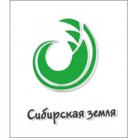 """Проверка """"юридической чистоты"""" земельного участка"""