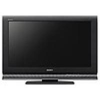 Послегарантийный ремонт телевизоров