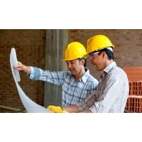 Отделка и ремонт: квартир, офисов, коттеджей