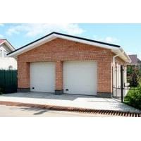 Строим гаражи