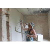Отделкa ремонт комплексный и частичный