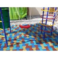 Строительство современных, удобных, функциональных, красочных спортивных и детских площадок