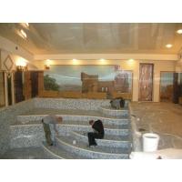 Отделка и ремонт помещений под ключ