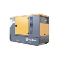 Аренда дизельных генераторов (ДГУ) от 16 кВт до 3 мВт