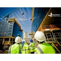 Семинар «Техническая эксплуатация зданий и сооружений, их мониторинг. Реконструкция и капитальный ремонт»