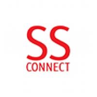 Системы пожарной безопасности, связи и видеонаблюдения