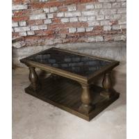 Деревянная мебель: изготовление на заказ, доставка, монтаж