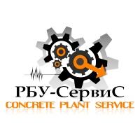 Запчасти для РБУ, ремонт бетонных заводов, сервисное обслуживание РБУ, БСУ
