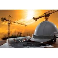 Комплексное и частичное строительство
