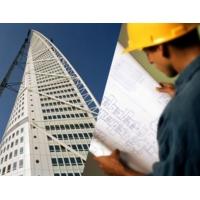 Предоставление полного спектра профессиональных девелоперских услуг