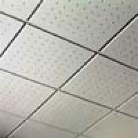 Подвесной потолок. Доставка