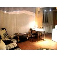 1-комнатная квартира на Лимонова 6 посуточно