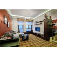 Авторские ремонты квартир, офисов, коттеджей