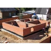 Каменщики, любые строительные услуги