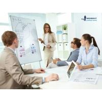Курс «Градостроительная деятельность в РФ: территориальное планирование, градостроительное зонирование, планировка территории»