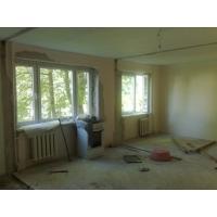 Демонтаж любой сложности или перепланировка в квартирах