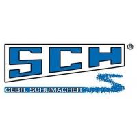 Переоборудование под систему среза Шумахер Schumacher