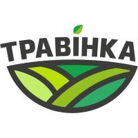 Покос травы, скосить траву в Минске