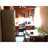 2-комнатная квартира на Клыпина 24 посуточно