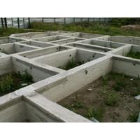 Фундаментные работы и бетонные работы любой сложности