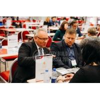 Приглашаем производителей строительных материалов на переговоры с сетями DIY