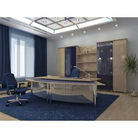 Ремонт, отделка жилых, офисных и коммерческих объектов