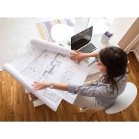 Архитектор Проектирование домов Дизайн