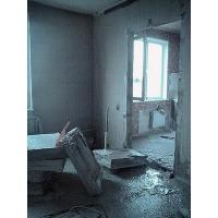 Алмазная резка, бурение бетона, монолита, кирпича. Снос зданий и сооружений.