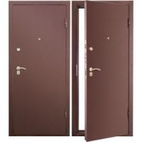 Качественная установка входные металлических и межкомнатных дверей