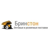 """ООО """" Бринстон """" - оптовые и розничные поставки нерудных материалов"""