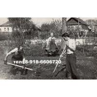 Вспахаю или вскопаю огород Краснодар и пригород