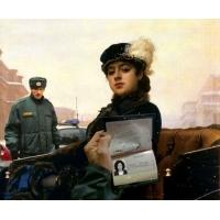 Регистрация Прописка в Санкт-Петербурге и Лен.обл. от собственника