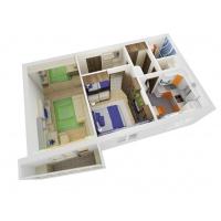 Ремонт квартир, коттеджей с гарантией
