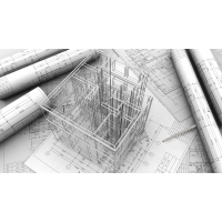 Проектирование и научно-техническое сопровождение