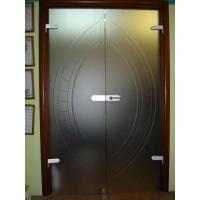 Установка дверей в Тольятти