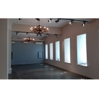 Строительство, ремонт и отделка недвижимости под ключ