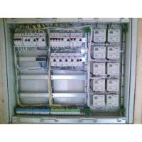 Электрик, электромонтаж до 10 кВ
