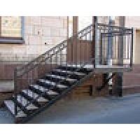 Крыльцо, козырек, входные группы, навесы, лестницы