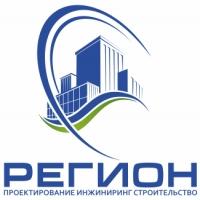 Проектирование зданий и сооружений гражданского и промышленного назначения, в том числе очистных сооружений и инженерных сетей