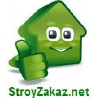 Бесплатный заказ строительных работ в Липецке.