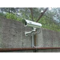 Бригада выполнит монтаж охранной, пожарной сигнализации, видеонаблюдения