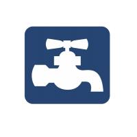 Монтаж водопровода, монтаж водоснабжения